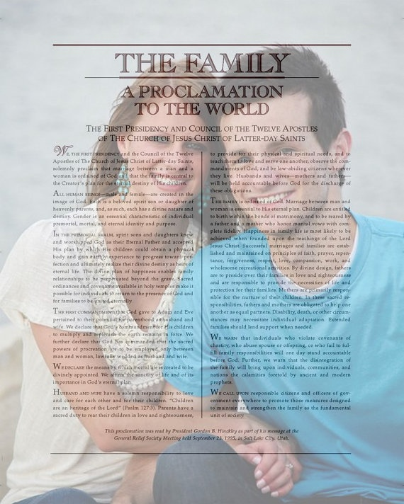Personalized Proclamation! great idea for Christmas gift for newlyweds or engaged! Or as bridal shower gift!