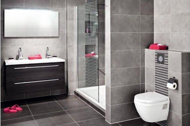 Design Badkamermeubel Eight : European Bathroom Doors