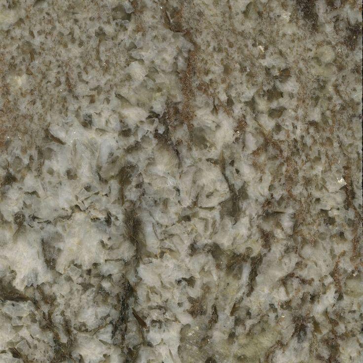 Bianco Antico Granite : Bianco Antico (Granite) Build It Pinterest