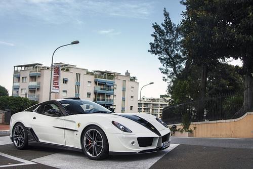 Blaise Alexander Ford >> Blaise Cars | Autos Post