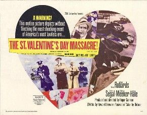 valentine's day film complet streaming