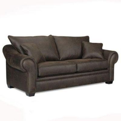 Wholehome Md Canada 39 Taurus 39 Sofa