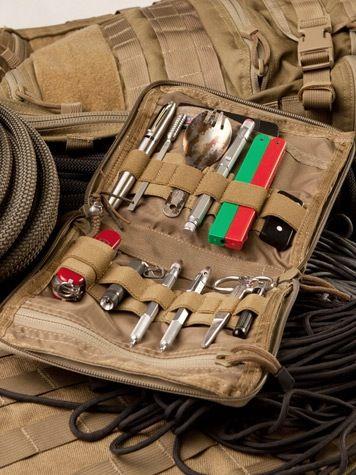 J Pouch Tad Gear pouch. | Gear...