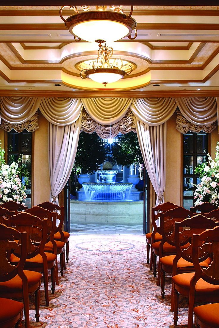 Resorts with wedding chapels for Venetian las vegas wedding photos