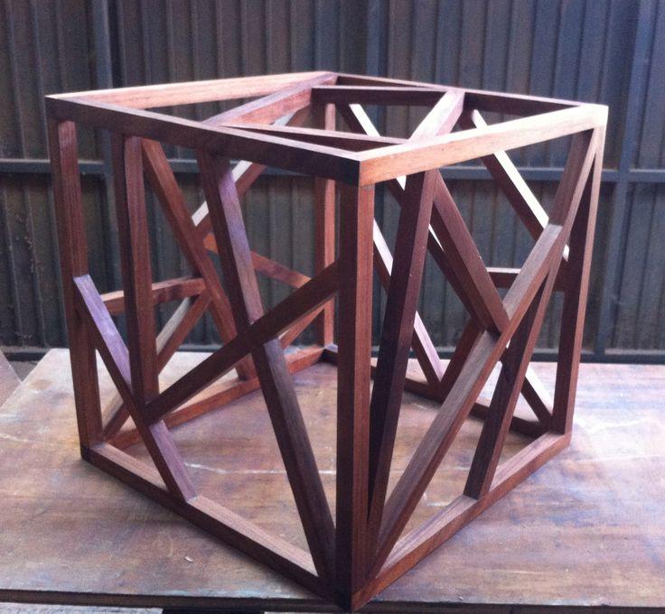 Muebles madera guadalajara 20170811115856 for Diseno de muebles guadalajara