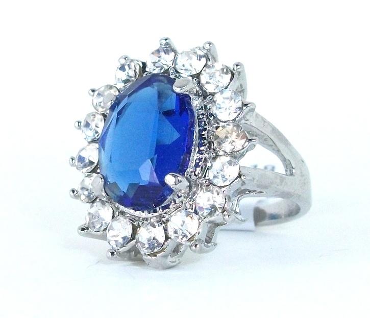 princess diana replica wedding ring 13 my style