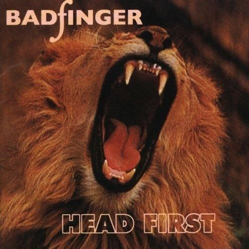 Head first badfinger cd dvd blueray jackets i like pinterest