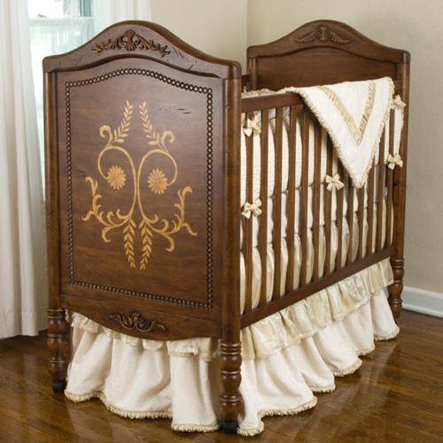 Crib And Teen World 16