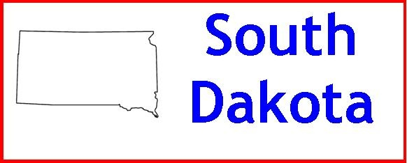 dating laws in south dakota This ncsl report provides an in-depth 50-state look at state laws requiring or mandating insurance coverage for diabetes as well as medicaid south dakota.