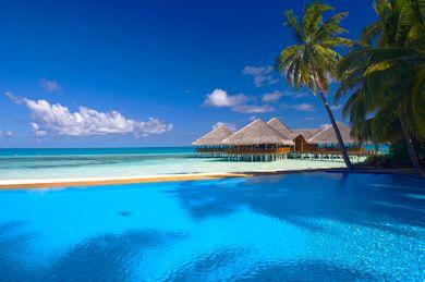 maldives. maldives, maldives, maldives...