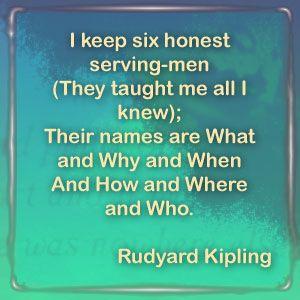 rudyard kipling essay custom rudyard kipling s kim essay writing