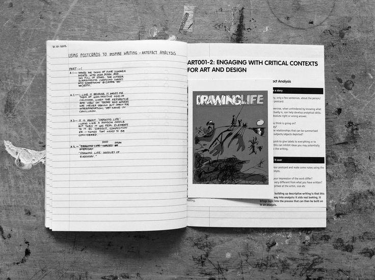 ramanujan essays and surveys Buy ramanujan: essays and surveys (history of mathematics, v 22) on amazoncom free shipping on qualified orders.