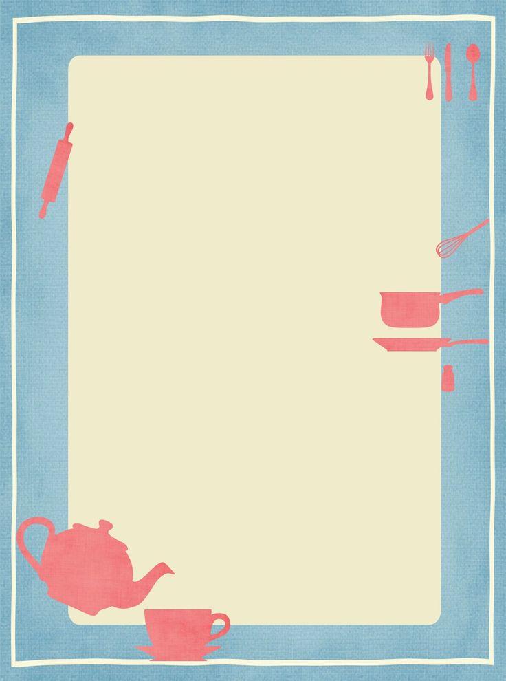 Шаблон открытки своими руками для мамы