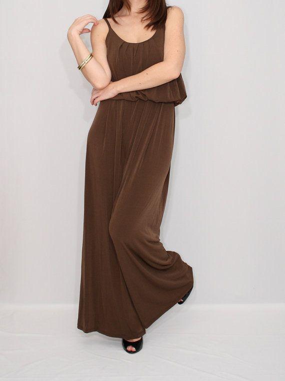 Fantastic  Pants Formal Palazzo Pants Black Pants Womens Trousers Suit