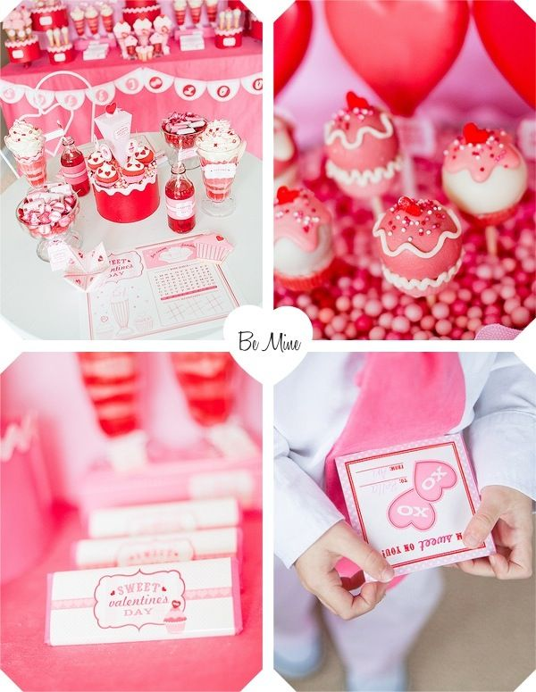 valentine day edmonton 2017