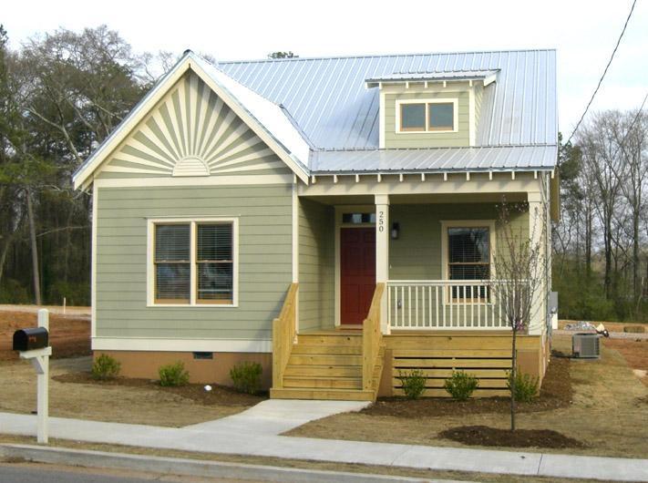 Porches On A Gable End Joy Studio Design Gallery Best