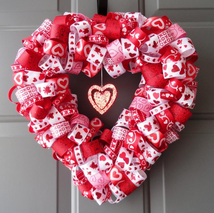 jordan 5 valentine's day size 8