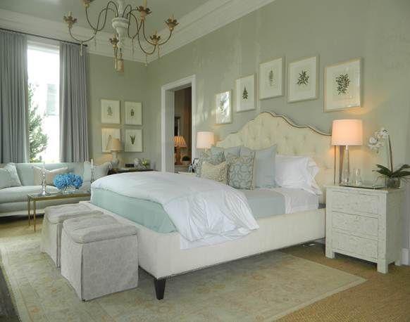 phoebe howard master bedroom good colors