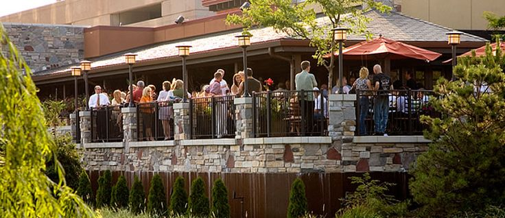 oakbrook terrace redstone grill minneapolis mn redstone grill