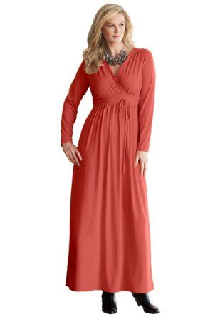plus length knit t blouse clothes