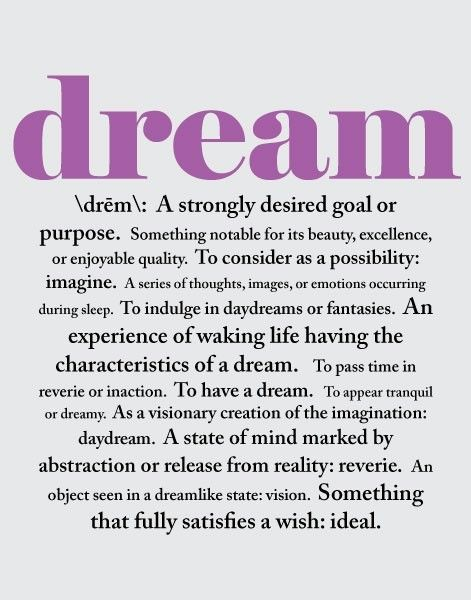 interpretation of dreams in search for meaning A free online a to z dream dictionary dedicated to helping people understand the  meaning of their dreams unlike other dream interpretation websites or books.