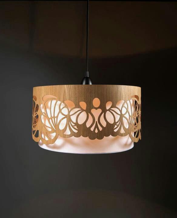 Cool lamp shades target - Cool lamp shade ...