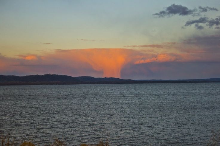 Lake Pepin | Minnesota...