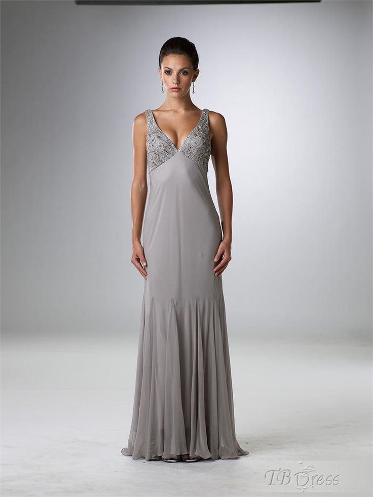 Sears Plus Size Wedding Dresses