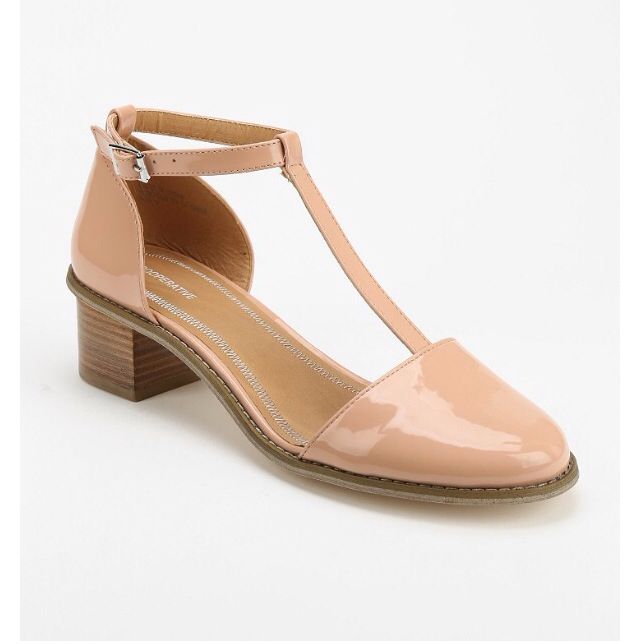 Graduation shoes. Urban outfitters
