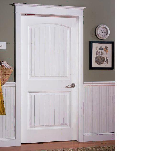 Similiar Interior Trim And Door Headers Keywords