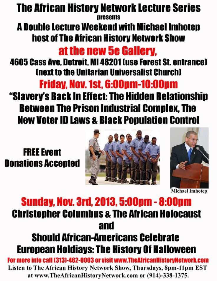 christopher columbus & the afrikan holocaust pdf