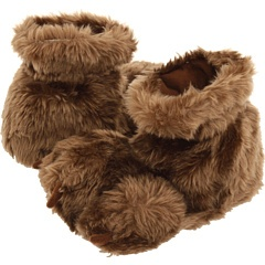 Yes.... even you can have terrible Gruffalo paws.