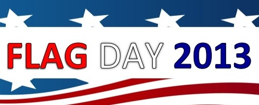 is flag day a legal holiday