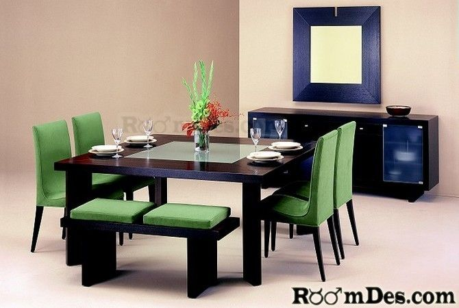 ... table  ... tables, dining room ideas and pictures, fine round dining