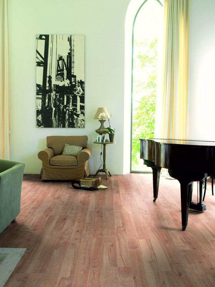Slaapkamer Inrichten Retro: Klassieke slaapkamer voorbeelden ...
