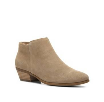 ankle boots booties for dsw shoes glorious