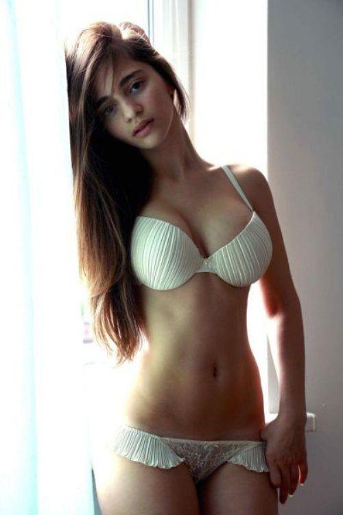 В чулках видео русское порно на Ebalka.NET