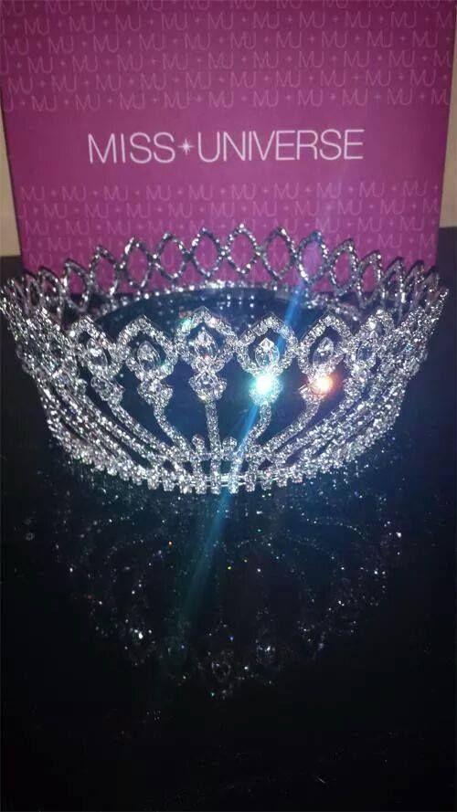 Voyforums Miss Puerto Rico