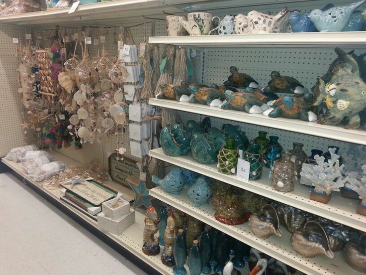 Big Lots Home Decor 28 Images Low Prices On Home D 233