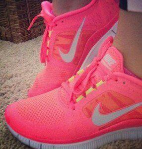 nike free shoes discount,womens nike running shoes,wholesale cheap