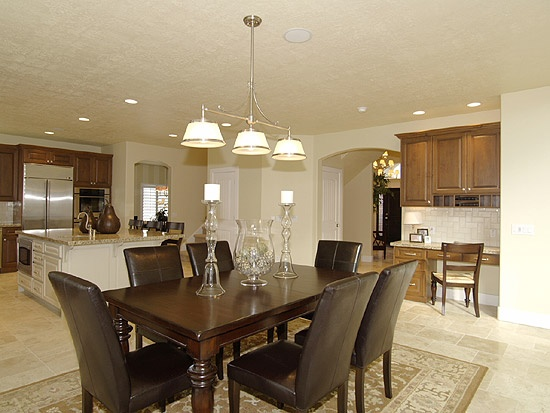 Mismatched Kitchen Cabinets And Island Photography Pinterest