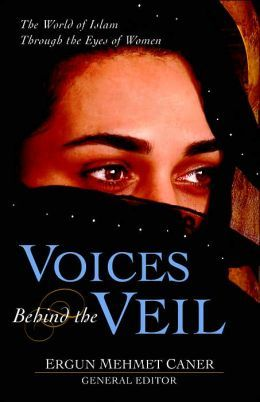 Princess A True Story Of Life Behind The Veil In Saudi | Auto Design ...