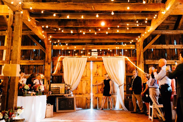 25 extraordinary wedding venues long island