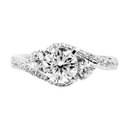 fred meyer jewelers wedding beauty jewelry pinterest. Black Bedroom Furniture Sets. Home Design Ideas