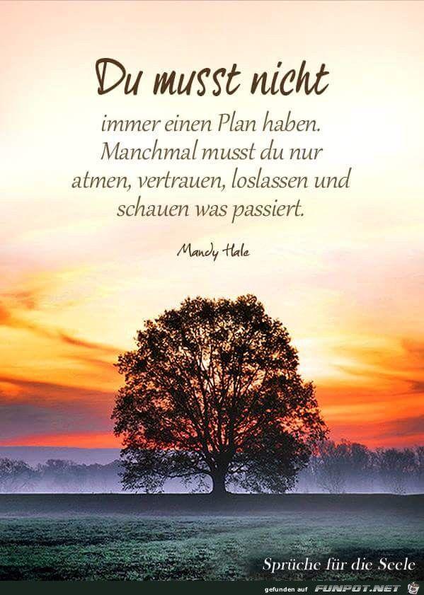 Pin von Harri Harri auf Achtsamkeit | Quotations, Poetry quotes ...