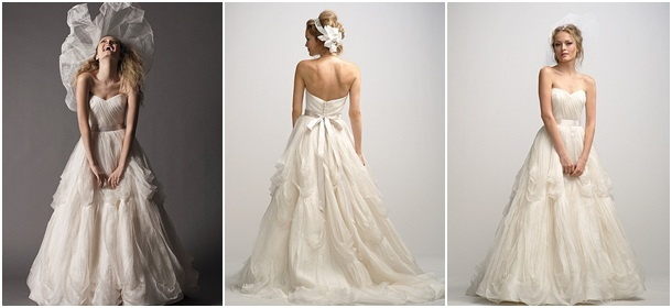 Bridal Gowns Orange County Mission Viejo Ca : Bridesmaid dresses for rent in orange county ca wedding