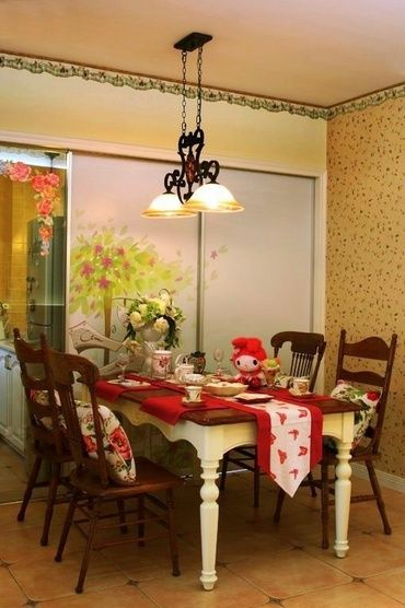 Home decor home decor pinterest - Home decorating online stores decor ...