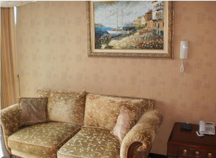 Living Room Sets Jordans living room sets jordans – modern house