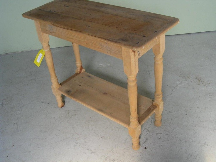 3 foot sofa table for 5 foot console table