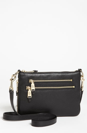 Cole Haan 'Sheila' Convertible Crossbody Bag available at #Nordstrom